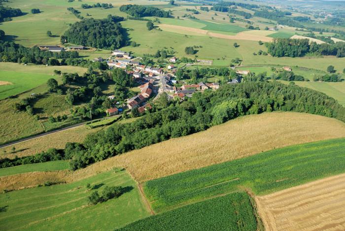17-Sapogne-Sur-Marche.jpg