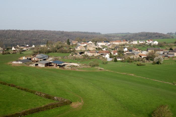 01-Champigneul-sur-Vence.jpg
