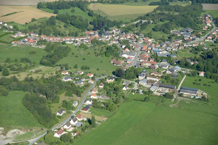 31-Savigny-Sur-Aisne.jpg