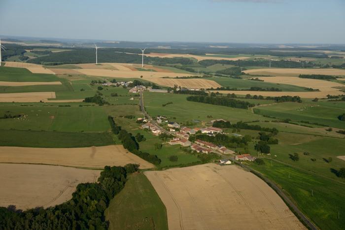 06-Maisoncelle-et-Villers.jpg