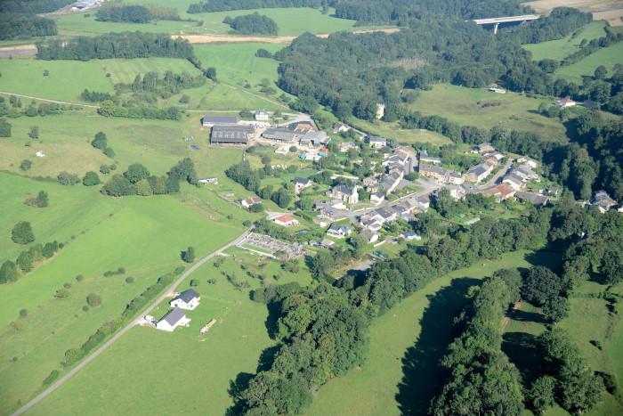 01-Le-Chatelet-Sur-Sormonne.jpg